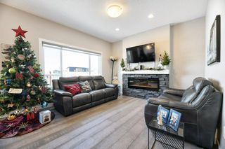 Photo 13: 33 RED FOX WY: St. Albert House for sale : MLS®# E4181739
