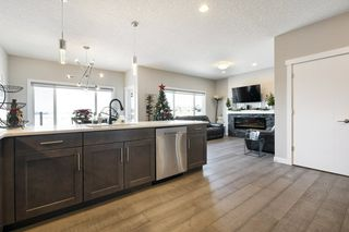 Photo 10: 33 RED FOX WY: St. Albert House for sale : MLS®# E4181739
