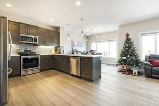 Photo 7: 33 RED FOX WY: St. Albert House for sale : MLS®# E4181739
