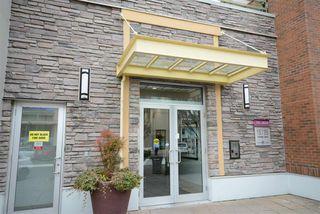 Photo 2: 404 15735 CROYDON Drive in Surrey: Grandview Surrey Condo for sale (South Surrey White Rock)  : MLS®# R2425415