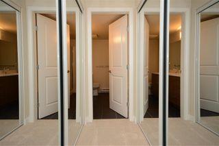 Photo 13: 404 15735 CROYDON Drive in Surrey: Grandview Surrey Condo for sale (South Surrey White Rock)  : MLS®# R2425415