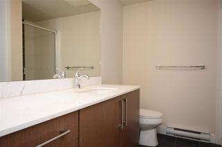 Photo 14: 404 15735 CROYDON Drive in Surrey: Grandview Surrey Condo for sale (South Surrey White Rock)  : MLS®# R2425415