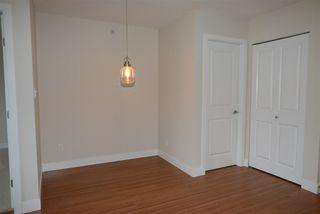 Photo 10: 404 15735 CROYDON Drive in Surrey: Grandview Surrey Condo for sale (South Surrey White Rock)  : MLS®# R2425415