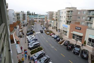 Photo 19: 404 15735 CROYDON Drive in Surrey: Grandview Surrey Condo for sale (South Surrey White Rock)  : MLS®# R2425415