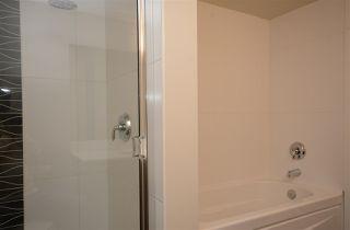 Photo 15: 404 15735 CROYDON Drive in Surrey: Grandview Surrey Condo for sale (South Surrey White Rock)  : MLS®# R2425415