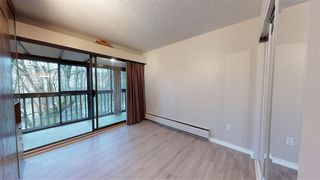 Photo 15: 305 720 EIGHTH Avenue in New Westminster: Uptown NW Condo for sale : MLS®# R2428134