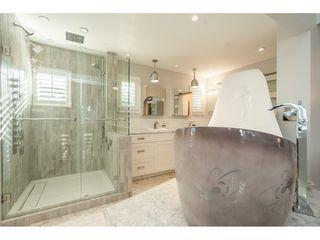 Photo 14: 125 S ALPENWOOD Lane in Delta: Tsawwassen East House for sale (Tsawwassen)  : MLS®# R2438319