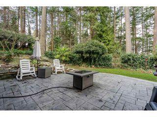 Photo 20: 125 S ALPENWOOD Lane in Delta: Tsawwassen East House for sale (Tsawwassen)  : MLS®# R2438319