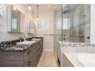 Photo 16: 125 S ALPENWOOD Lane in Delta: Tsawwassen East House for sale (Tsawwassen)  : MLS®# R2438319