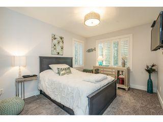 Photo 15: 125 S ALPENWOOD Lane in Delta: Tsawwassen East House for sale (Tsawwassen)  : MLS®# R2438319