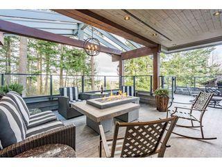 Photo 11: 125 S ALPENWOOD Lane in Delta: Tsawwassen East House for sale (Tsawwassen)  : MLS®# R2438319