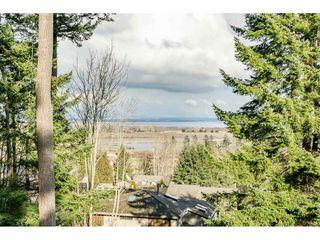 Photo 2: 125 S ALPENWOOD Lane in Delta: Tsawwassen East House for sale (Tsawwassen)  : MLS®# R2438319