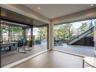 Photo 10: 125 S ALPENWOOD Lane in Delta: Tsawwassen East House for sale (Tsawwassen)  : MLS®# R2438319