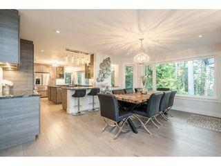 Photo 6: 125 S ALPENWOOD Lane in Delta: Tsawwassen East House for sale (Tsawwassen)  : MLS®# R2438319