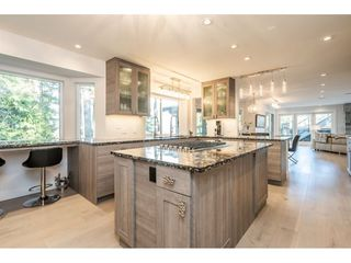 Photo 5: 125 S ALPENWOOD Lane in Delta: Tsawwassen East House for sale (Tsawwassen)  : MLS®# R2438319