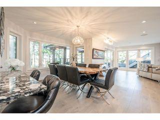 Photo 7: 125 S ALPENWOOD Lane in Delta: Tsawwassen East House for sale (Tsawwassen)  : MLS®# R2438319