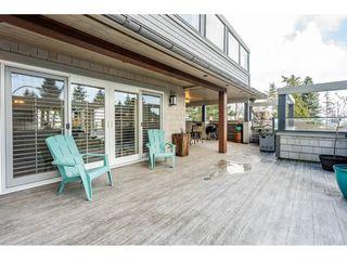Photo 12: 125 S ALPENWOOD Lane in Delta: Tsawwassen East House for sale (Tsawwassen)  : MLS®# R2438319