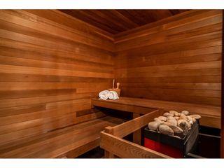 Photo 17: 125 S ALPENWOOD Lane in Delta: Tsawwassen East House for sale (Tsawwassen)  : MLS®# R2438319