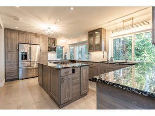 Photo 3: 125 S ALPENWOOD Lane in Delta: Tsawwassen East House for sale (Tsawwassen)  : MLS®# R2438319