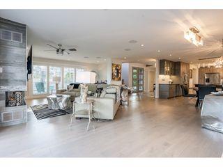 Photo 9: 125 S ALPENWOOD Lane in Delta: Tsawwassen East House for sale (Tsawwassen)  : MLS®# R2438319