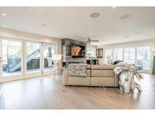 Photo 8: 125 S ALPENWOOD Lane in Delta: Tsawwassen East House for sale (Tsawwassen)  : MLS®# R2438319