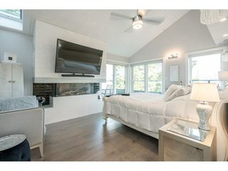 Photo 13: 125 S ALPENWOOD Lane in Delta: Tsawwassen East House for sale (Tsawwassen)  : MLS®# R2438319