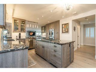 Photo 4: 125 S ALPENWOOD Lane in Delta: Tsawwassen East House for sale (Tsawwassen)  : MLS®# R2438319