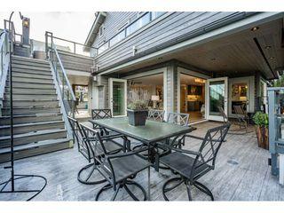 Photo 18: 125 S ALPENWOOD Lane in Delta: Tsawwassen East House for sale (Tsawwassen)  : MLS®# R2438319