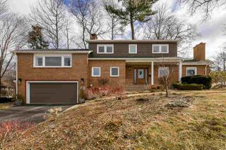 Main Photo: 58 Eaglewood Drive in Bedford: 20-Bedford Residential for sale (Halifax-Dartmouth)  : MLS®# 202004141