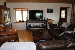 Photo 6: 7301 Twp Rd 562: Rural St. Paul County House for sale : MLS®# E4190488
