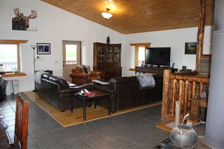 Photo 8: 7301 Twp Rd 562: Rural St. Paul County House for sale : MLS®# E4190488