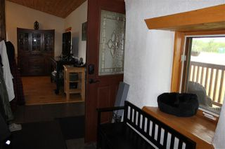 Photo 11: 7301 Twp Rd 562: Rural St. Paul County House for sale : MLS®# E4190488