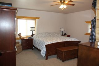 Photo 13: 7301 Twp Rd 562: Rural St. Paul County House for sale : MLS®# E4190488