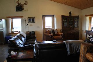 Photo 7: 7301 Twp Rd 562: Rural St. Paul County House for sale : MLS®# E4190488