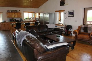 Photo 5: 7301 Twp Rd 562: Rural St. Paul County House for sale : MLS®# E4190488