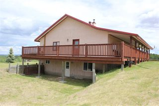 Photo 30: 7301 Twp Rd 562: Rural St. Paul County House for sale : MLS®# E4190488