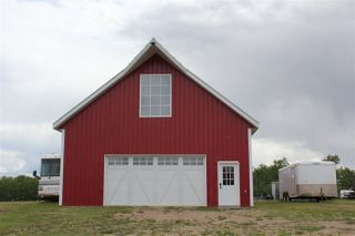 Photo 3: 7301 Twp Rd 562: Rural St. Paul County House for sale : MLS®# E4190488