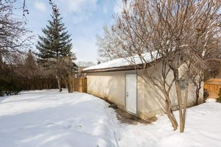 Photo 33: 3612 118 Street in Edmonton: Zone 16 House for sale : MLS®# E4191702