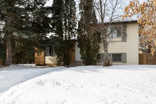Photo 2: 3612 118 Street in Edmonton: Zone 16 House for sale : MLS®# E4191702