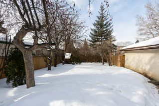 Photo 34: 3612 118 Street in Edmonton: Zone 16 House for sale : MLS®# E4191702