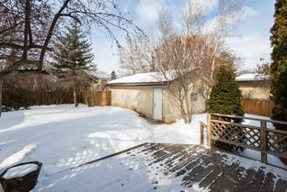 Photo 32: 3612 118 Street in Edmonton: Zone 16 House for sale : MLS®# E4191702