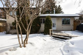 Photo 36: 3612 118 Street in Edmonton: Zone 16 House for sale : MLS®# E4191702