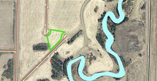 Photo 1: 18 Meadow Lane , Breynat: Breynat Vacant Lot for sale : MLS®# E4194728
