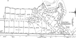 Photo 4: 18 Meadow Lane , Breynat: Breynat Vacant Lot for sale : MLS®# E4194728