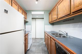 Photo 3: 511 9800 HORTON Road SW in Calgary: Haysboro Apartment for sale : MLS®# C4297334