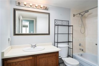 Photo 10: 511 9800 HORTON Road SW in Calgary: Haysboro Apartment for sale : MLS®# C4297334