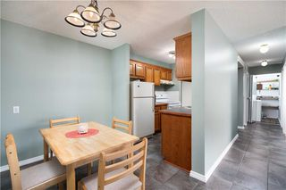 Photo 6: 511 9800 HORTON Road SW in Calgary: Haysboro Apartment for sale : MLS®# C4297334