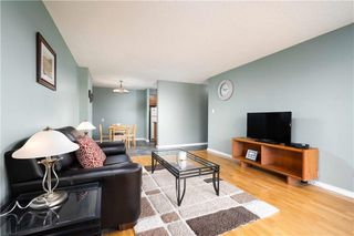 Photo 9: 511 9800 HORTON Road SW in Calgary: Haysboro Apartment for sale : MLS®# C4297334