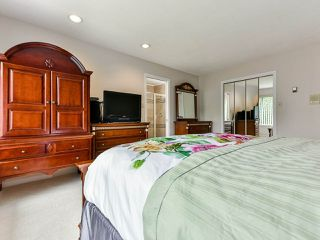 Photo 21: 5791 LAURELWOOD Court in Richmond: Granville House for sale : MLS®# R2465731