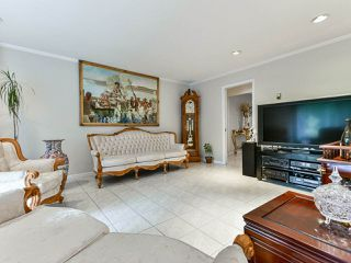 Photo 17: 5791 LAURELWOOD Court in Richmond: Granville House for sale : MLS®# R2465731